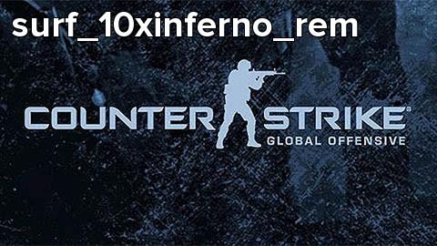 surf_10xinferno_rem