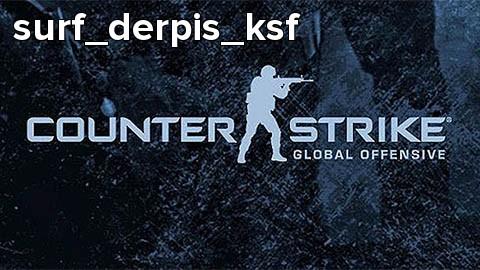ksf surf servers cs go