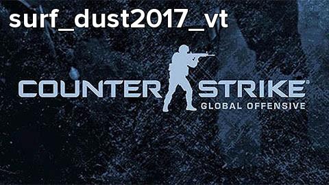surf_dust2017_vt