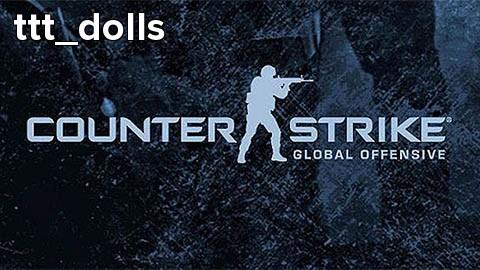 Counter-strike : Global Offensive Server List | Counter-strike