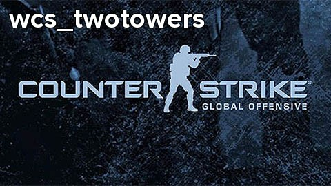 wcs_twotowers