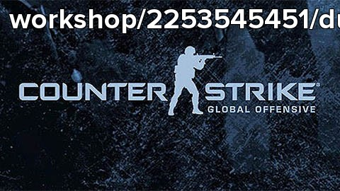 workshop/2253545451/duel_dust2_cybershoke