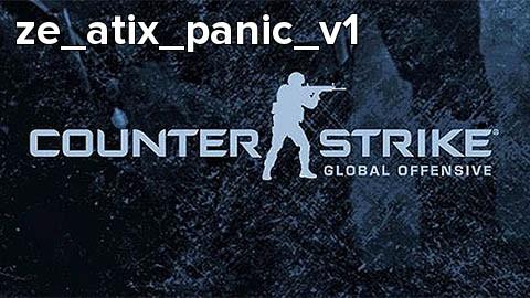 ze_atix_panic_v1