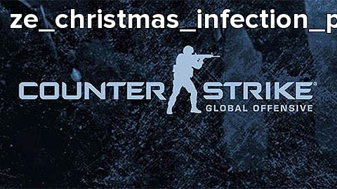 ze_christmas_infection_p2