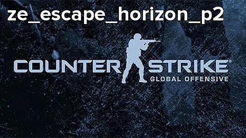 ze_escape_horizon_p2