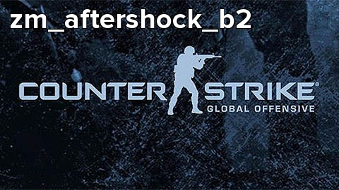 zm_aftershock_b2
