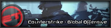 ~~~#ET| COUNTER STRIKE