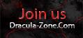 CSGO.Dracula-Zone.Com