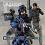 [Ghostly Heroes] FFA - CW SERVER 1.6